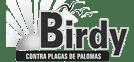 birdy-logo