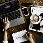 identidad corporativa: qué es y para qué sirve