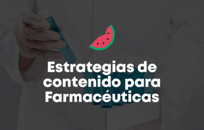marketing-digital-farmaceuticas