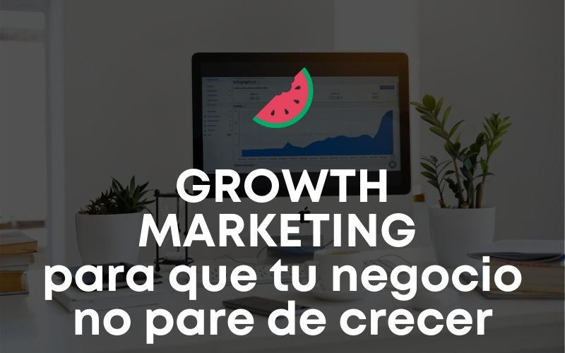 Growth-marketing-portada