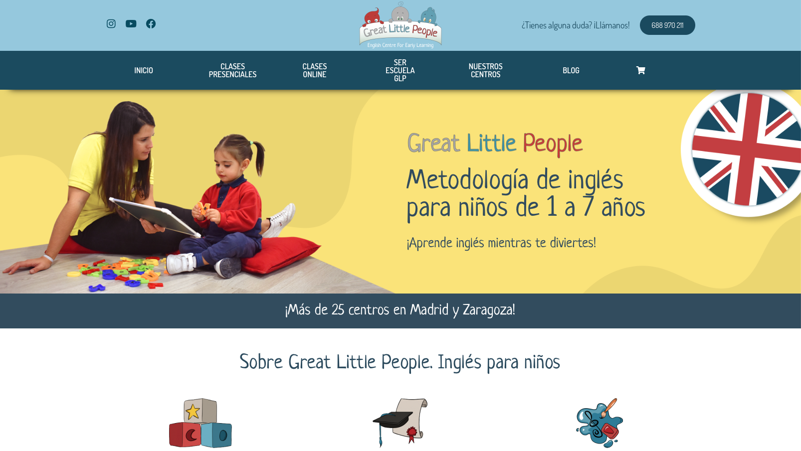great-little-people
